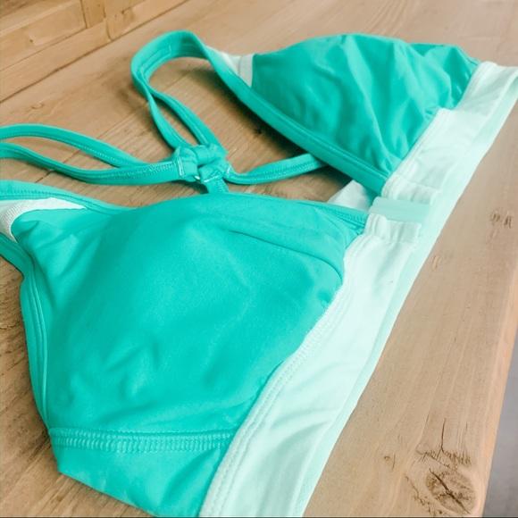 lululemon athletica Other - Lululemon | Heat It Up Bra / Bikini Top